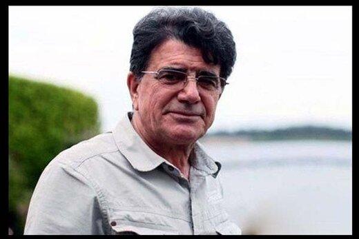 محمدرضا شجریان همچنان به دستگاه تنفسی وصل است