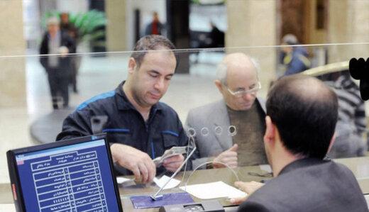 ارایه خدمات بهتر مبتنی بر فناوری، نیازمند اصلاح کارمزدهای بانکی است