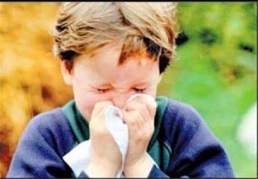 رئیس مرکز بهداشت کشور: امسال اپیدمی آنفلوآنزا را نخواهیم داشت