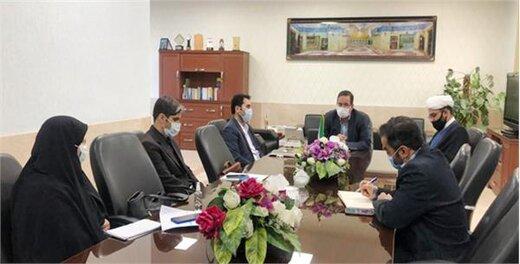۴۰ درصد از سند راهبردی توسعه قرآنی البرز تدوین شده است