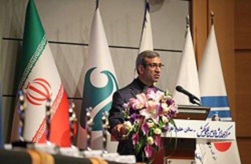 سرعت بخشیدن به فعالیت های صنعت فولاد ایران در کیش