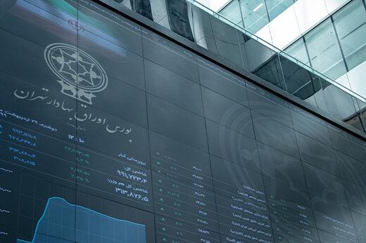 ببینید | مزیت الزام شرکتهای بورسی به انتشار پیشبینی سود سالانه
