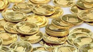 پیشبینی فعالان بازار از قیمت سکه و طلا