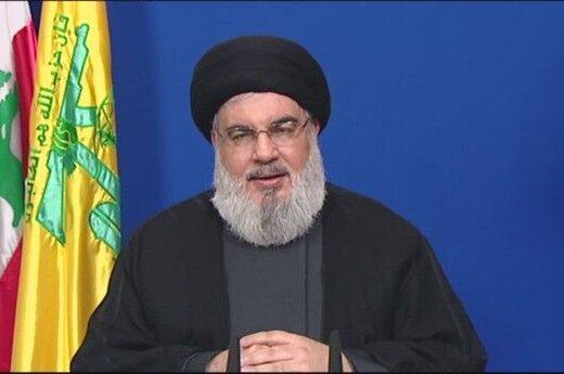 دبیرکل حزبالله:حادثه کربلا نشانه فرهنگ انقلابی و شجاعت است