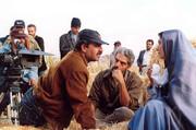 شما نظر دادید/ بهترین فیلم جنگی رسول ملاقلیپور