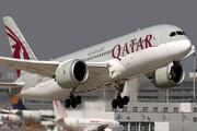 جاماندن مسافرانی با بلیتهای چند ده میلیون تومانی از پرواز