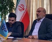 بمباران اصلاحطلبان از سوی صداوسیما/کمالی: محسن هاشمی گفت آدم عاقل کاندیدای ریاست جمهوری نمیشود