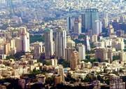 قیمت پیشنهادی رهن و اجاره آپارتمان در تهران