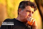ببینید | تصاویر و سخنان تازه منتشر شده از استاد محمدرضا شجریان