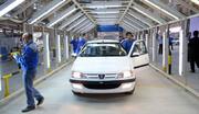 طرح مجلس برای ساماندهی تولید و بازار خودرو