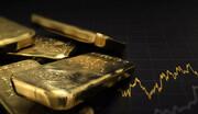 طلا در بازارهای جهانی چقدر قیمت خورد؟