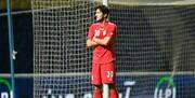 واکنش AFC به برد نخست اسکوچیچ:ایران با شلیک آزمون و طارمی مقابل ازبکستان پیروز شد