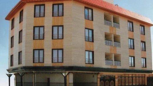 قیمت آپارتمان های کمتر از ۵۰ متر پایتخت/ جدول آخرین نرخها