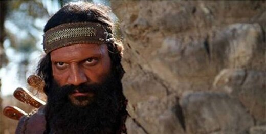 مهمترین توشه بازیگر «مختارنامه» پس از بازگشت از کربلا