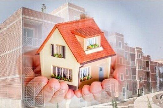 برای رهن خانه چند صد میلیون باید هزینه کرد؟