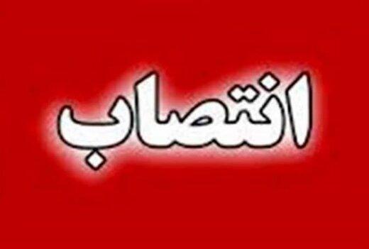 مدیر حج و زیارت استان کهگیلویه و بویراحمد منصوب شد