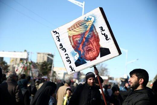 شورای آتلانتیک:چرا ایران پیروزی بایدن را پیشبینی میکند؟ اما چرا دقیقا اینطور نیست؟
