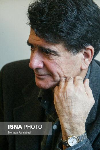 پیام تسلیت دکتر لاریجانی در پی درگذشت استاد شجریان