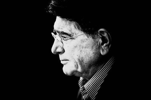 پیام سیدمحمد خاتمی به همایون شجریان درپی درگذشت استاد آواز ایران