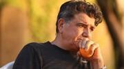 روایت متفاوت کرباسچی از آوازخوانی استاد شجریان در کشتارگاهی که فرهنگسرا شد