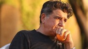 Legendary Iranian singer Shajarian passes away