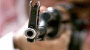 اشرار مسلح در شادگان ماموران پلیس را به رگبار بستند