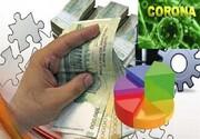 کامران ندری:جو روانی ناشی از تحریمها بازار ارز را تکان داد