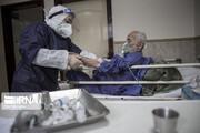علت تفاوت آمار فوتیهای کرونای استانداری و شورای شهر تهران، چه بود؟