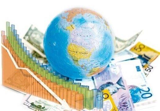 آیااقتصاد ایران از گرداب کرونا و تحریم گذر کرده است؟