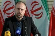 آخرین توضیحات دادستانی نظامی استان تهران درباره انفجار ناوچه کنارک