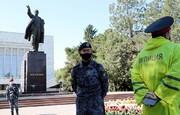 اعلام وضعیت فوقالعاده در قرقیزستان؛ ارتش کنترل خیابانها را برعهده گرفت