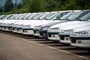 عرضه خودرو در بورس تاثیری بر کنترل قیمت ها خواهد داشت؟