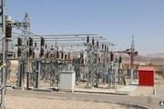 جزئیات انتقال برق ایران به اروپا