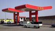 با گازسوز کردن خودروها چقدر در هزینهها صرفهجویی میشود؟