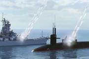 ببینید   سلاحهای جدید و فوقپیشرفته ارتش روسیه برای مقابل تمام عیار با آمریکا