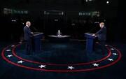 در جنجالیترین مناظرههای تاریخ آمریکا چه گذشت؟