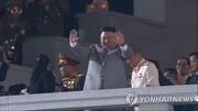 رهبر کره شمالی: نیروی بازدارندگی کشور را تقویت میکنیم