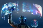 اینفوگرافیک | قدرتهای سایبری جهان در سال ۲۰۲۰ را بشناسید