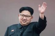 ببینید | آرزوی جالب رهبر کره شمالی برای نجات دنیا از کرونا