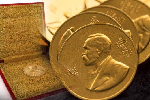 تغییرات در آکادمی اهداکننده نوبل ادبیات