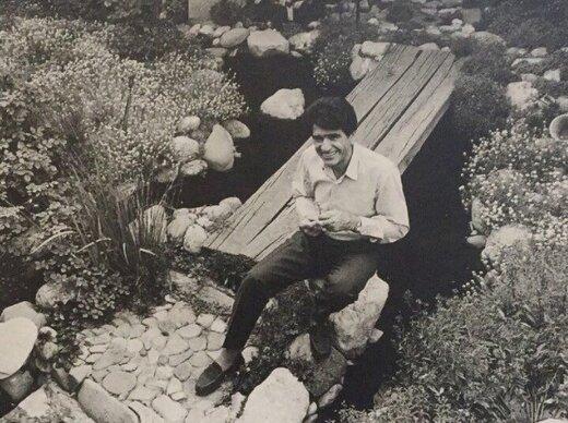روزیکه سیاوش بیدکانی، سرانجام محمدرضا شجریان شد/ مصاحبه قدیمی با خسرو آواز در سن ۳۷ سالگی