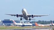 ببینید | انقلاب صنعت هوانوردی با هواپیمای جدید ایرباس