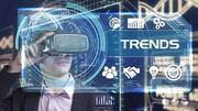 ۱۰ فناوری قدرتمند که به مدیریت کرونا کمک کردند/ نجات انسانها توسط دنیای تکنولوژی!