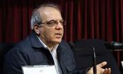 عبدی:وزارتخانههای نیرو، نفت و ارتباطات موفقتر بودهاند/می خواهند برجام را گردن دولت روحانی و مجلس قبل بیاندازند در حالی که همه ارکان نظام دخیل بودند