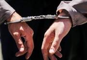 انهدام باند سارقان حرفهای در دهدشت/اعتراف سارقان به ۲۶ فقره سرقت از منازل و خودروها
