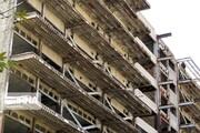 پروژههای نیمهکاره ارومیه، عامل آشفتگی سیمای شهری