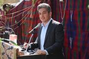 نماینده مردم در مجلس: گردشگری روستایی در کردستان رونق یابد