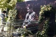 بازتاب درگذشت استاد شجریان در روزنامه لبنانی | زیباترین صدای ایران