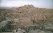تصاویر | سهمگینترین بلاهای طبیعی در ایران