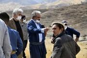 آغاز فیلمبرداری فصل سوم سریال «نون. خ»/ اکبر عبدی به پروژه پیوست